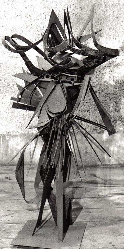 galerie pierre paul bertin peintre sculpteur graveur muraliste. Black Bedroom Furniture Sets. Home Design Ideas